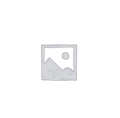 Logoband Heat transfer båda sidor, Snabbfäste
