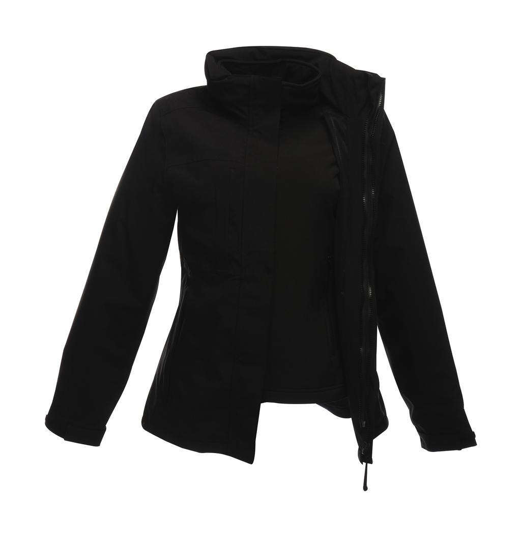 Women`s Kingsley 3 in 1 Jacket