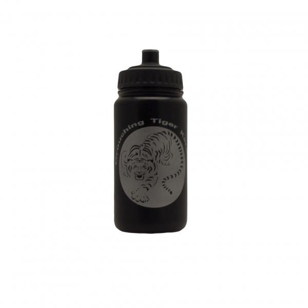 Flaska Olympic 500 ml