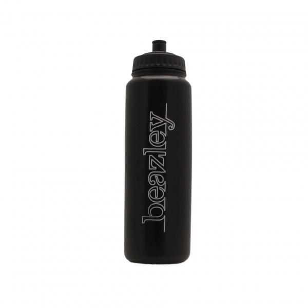 Flaska Olympic 1000 ml