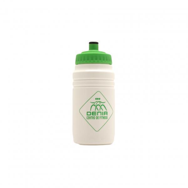 Flaska Energize 500 ml