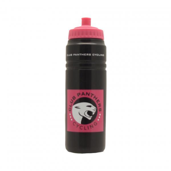 Flaska Energize 750 ml