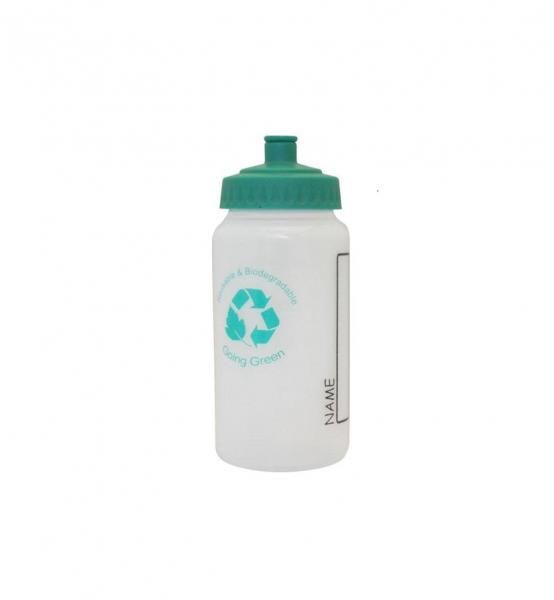 Flaska BIO Sport 500 ml