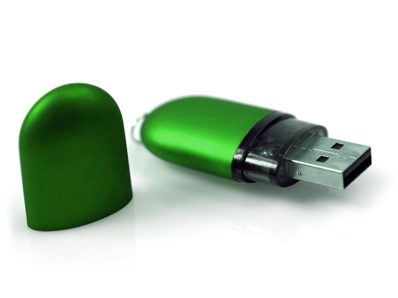 Bean USB 2.0