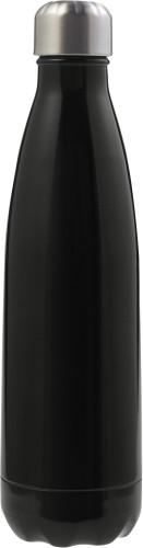 Flaska i rostfritt stål (650 ml)