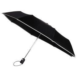 Hopvikbara paraply