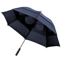 Stormparaplyer